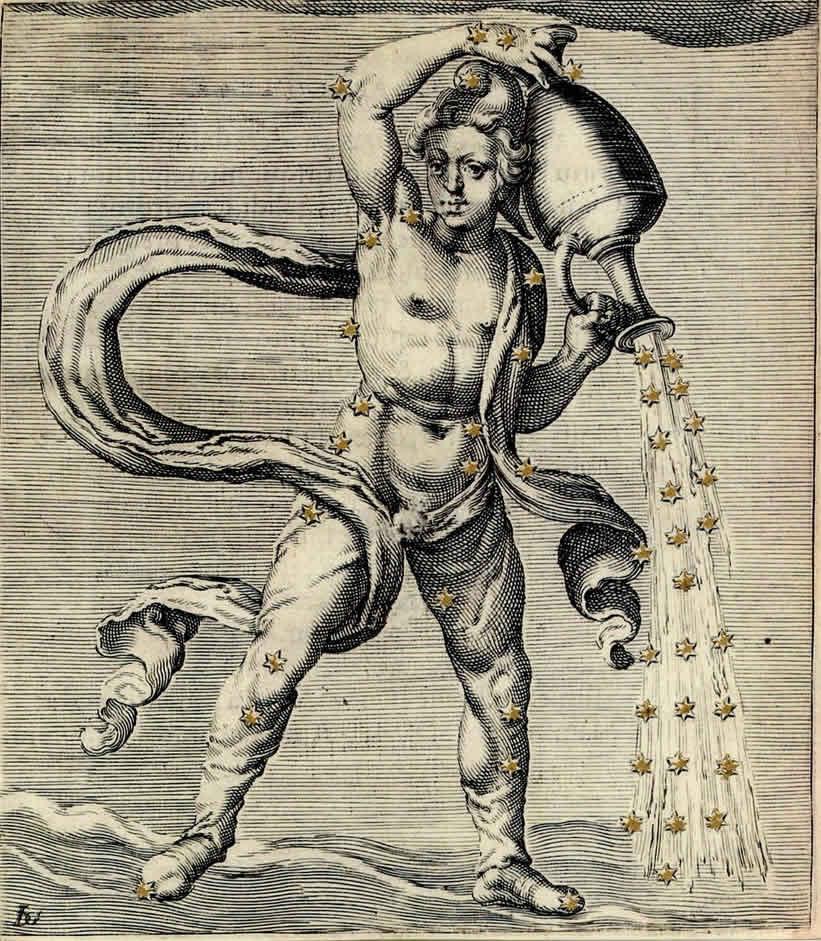 mv-zicke , Weiblich , Sternzeichen: (Wassermann), 4crazy.de ...